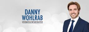 Veranstaltungen und Termine | Danny Wohlrab - Vermögensberater