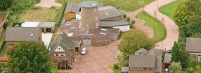 Brachter Mühle