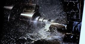 ISO-Zertifizierung | Reimer Machining