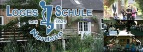 Impressum | Loges Schule Nordsee