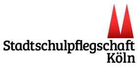 Satzung | Stadtschulpflegschaft Köln