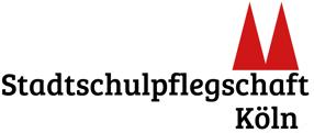 Aktuell | Stadtschulpflegschaft Köln
