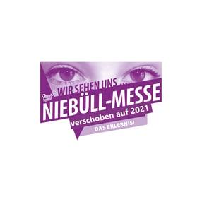Anmelden | Niebüll-Messe