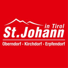 Anmelden | Kitzbüheler Alpen St. Johann in Tirol
