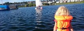 Anmelden | Deutscher Yacht Club e.V.