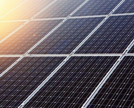 Verantwortung für unsere Zukunft - Nachhaltigkeit