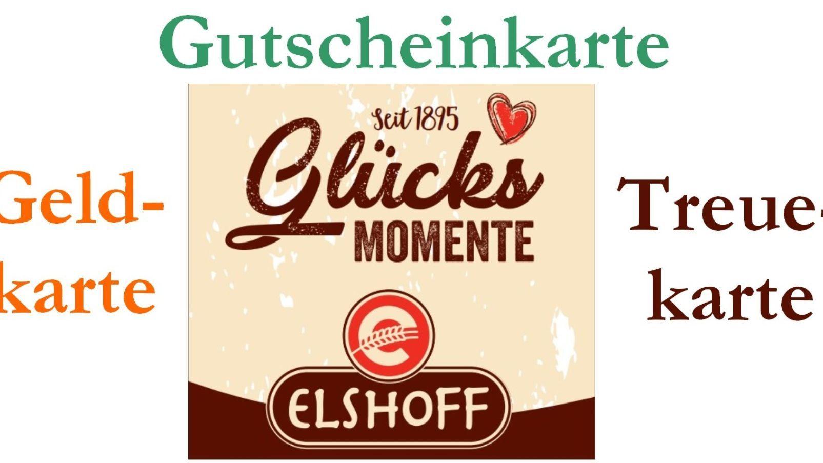 Willkommen bei der Landbäckerei Elshoff!