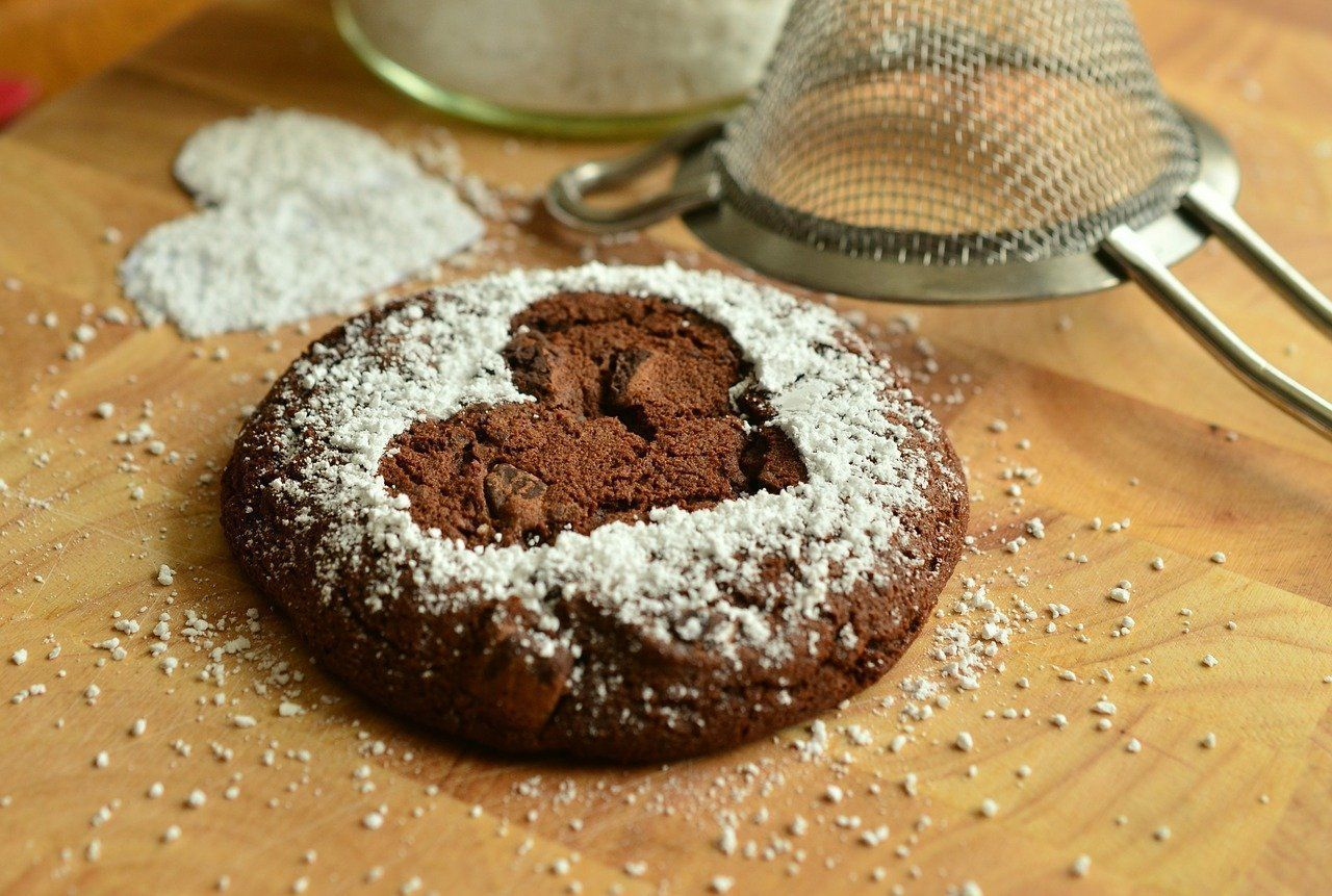 Bäckereifiliale Bussardweg - Bussardweg 1 Telefon