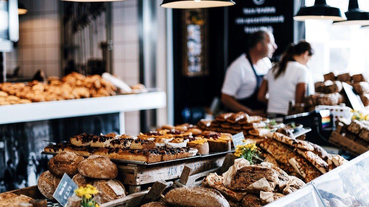 Landbäckerei Elshoff- der Bäcker in meiner Nähe -