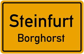 unsere Filialen in Steinfurt - hier finden Sie uns