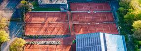 Bilder | Tennisverein Blau-Weiß Stadtlohn e.V.