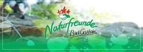 Termine | Naturfreunde Bad Gastein