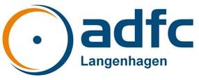 Adventskalender | ADFC-Ortsgruppe Langenhagen: Rauf aufs Fahrrad