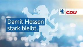Impressum | CDU Grebenhain