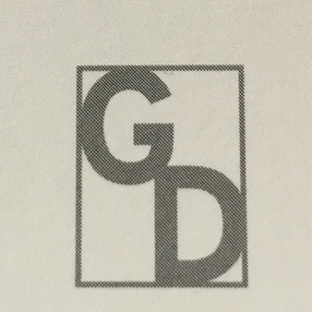 Anmelden | Gerhard Dahlhues