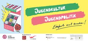 Kontakt | Zwickauer Jugendbuffet
