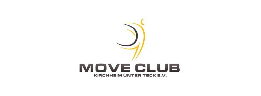 MOVE CLUB Kirchheim unter Teck e.V. in Bildern