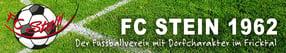 NEWS | FC Stein 1962