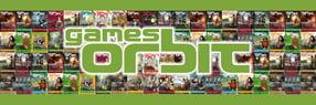 Willkommen! | GamesOrbit