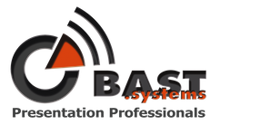 Catchbox | BAST.Systems