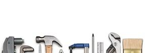 Einrichtung | Petro Bau GmbH & Co. KG