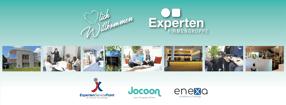 Anmelden | Experten Firmengruppe