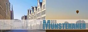 Münsteraner