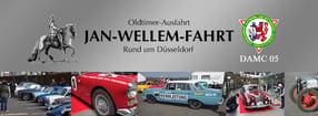 JAN-WELLEM-FAHRT