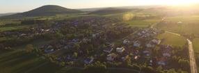 Dienstpläne | Wenigenhasungen-unser Dorf