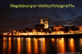 Bilder | Magdeburger-Hobbyfotografie