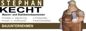 Stephan Kecht Bauunternehmen