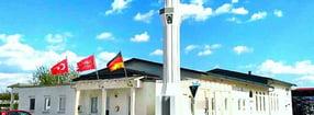 Bilder /  Resimler | DITIB Türkisch Islamische Kultur Verein e.V. Bad Saulgau
