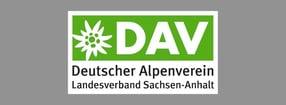 Willkommen! | Alpenverein-Sachsen-Anhalt