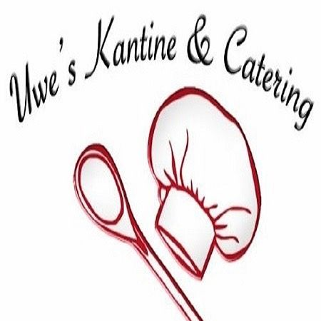 Aktuell | Uwe's Kantine & Catering