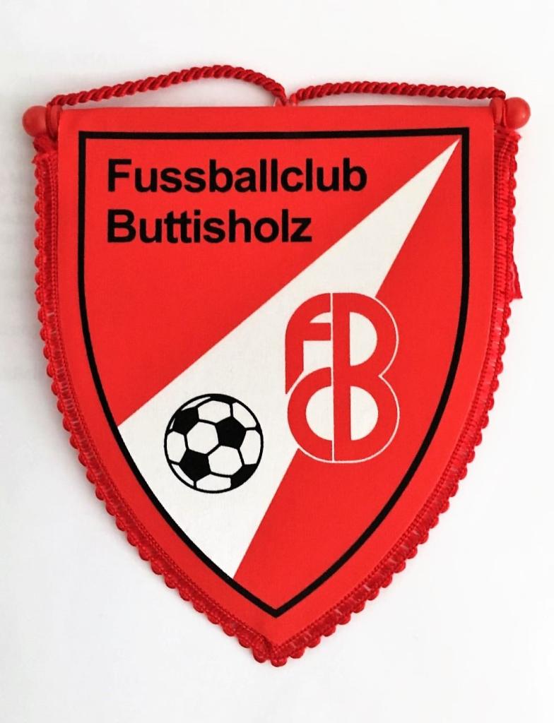 Onlineshop des FC Buttisholz - FCB 1968 Shop