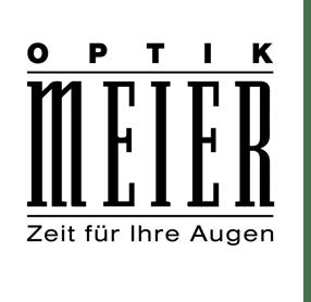 Impressum | Meier Optik Ingolstadt