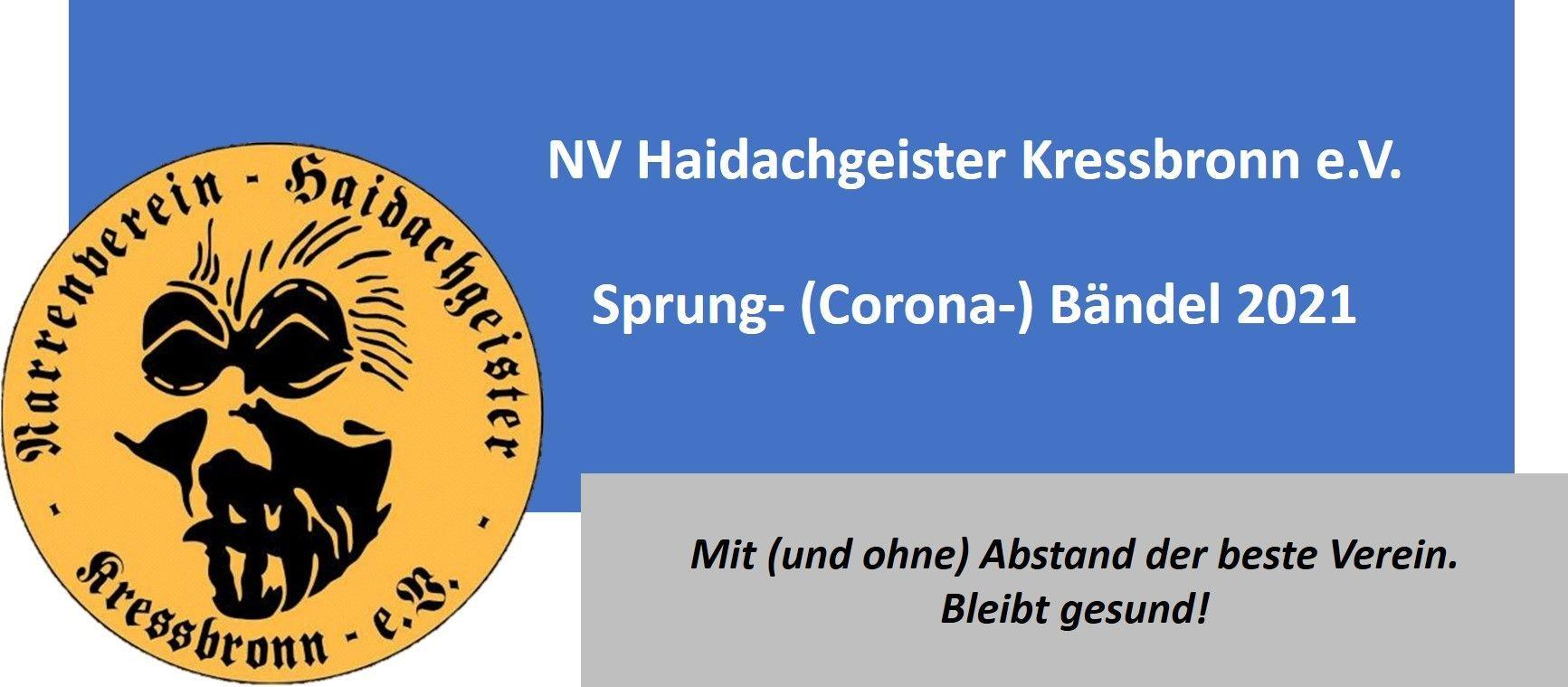 Downloads | N .V . Haidachgeister e.V. Kressbronn