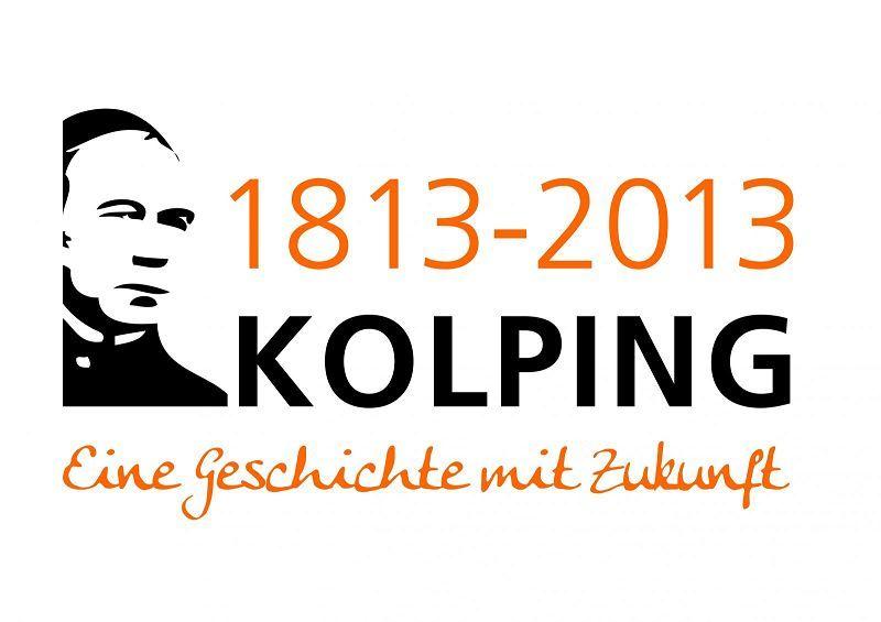 Lebensdaten von Adolph Kolping