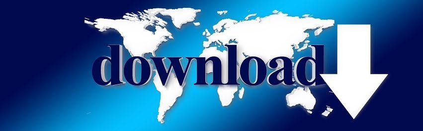 Dokumente zum herunterladen - Downloads