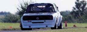 LINKS | BigT Racing