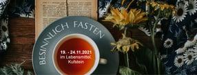 Fastenmethodik | Fasten in Tirol