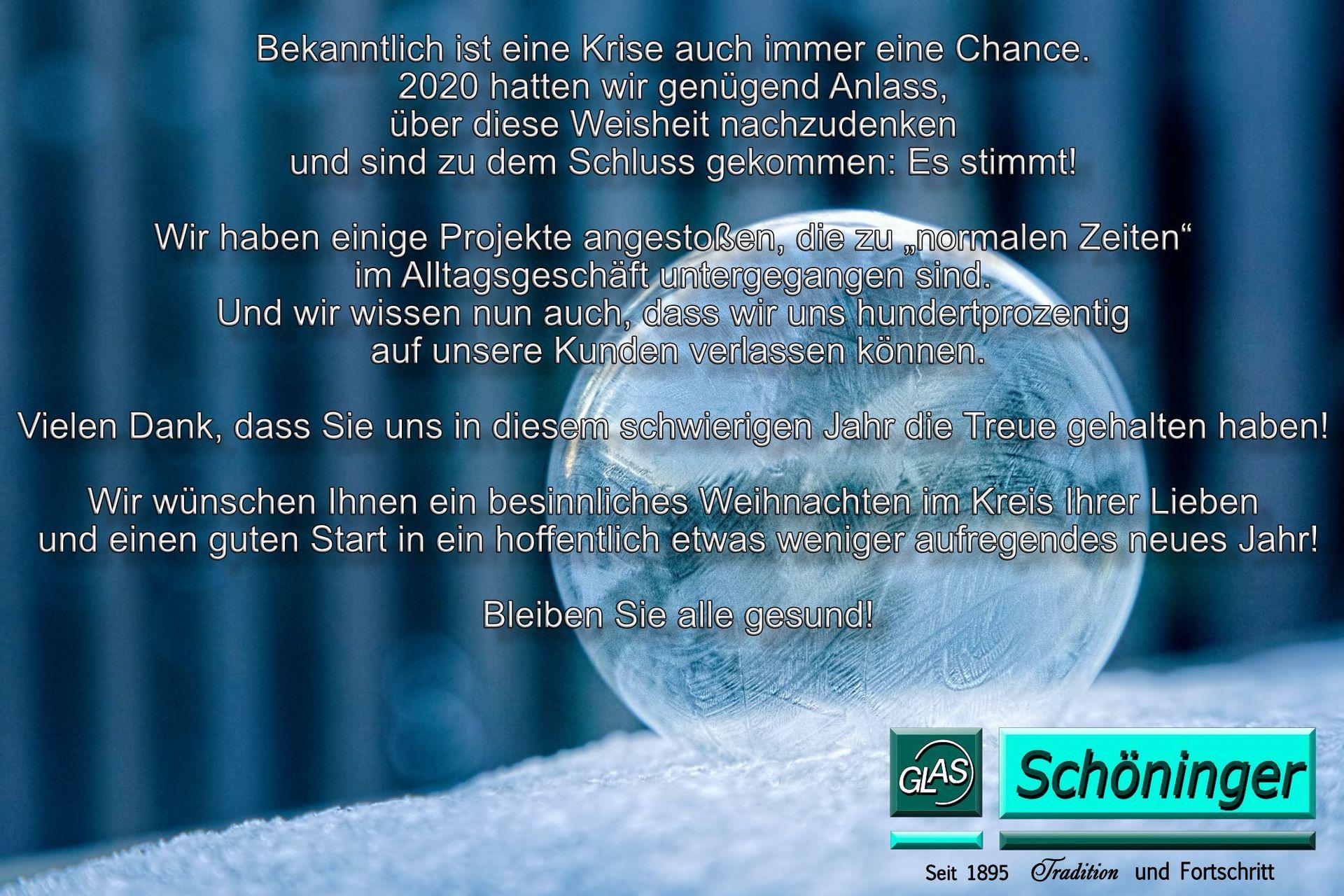Home   Schöninger GmbH & Co KG
