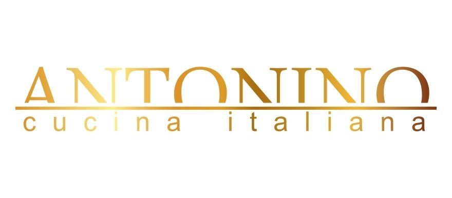 Benvenuti - ANTONINO | ANTONINO