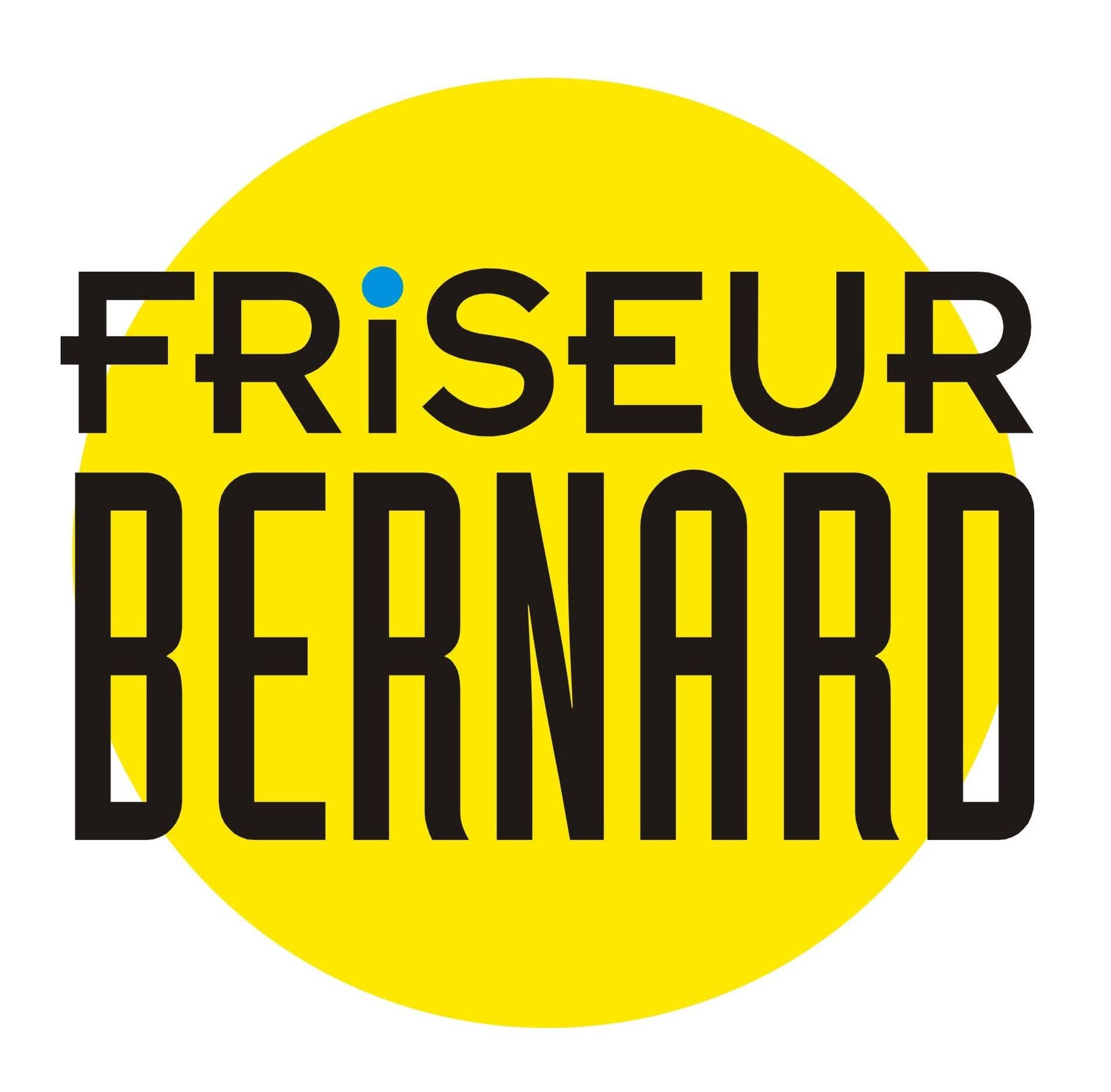 Aktuell | Friseur Bernard