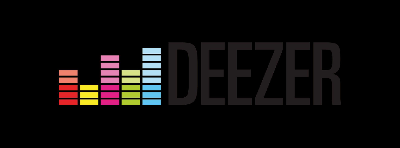 ... visit us @deezer.com - dlh @ deezer.com