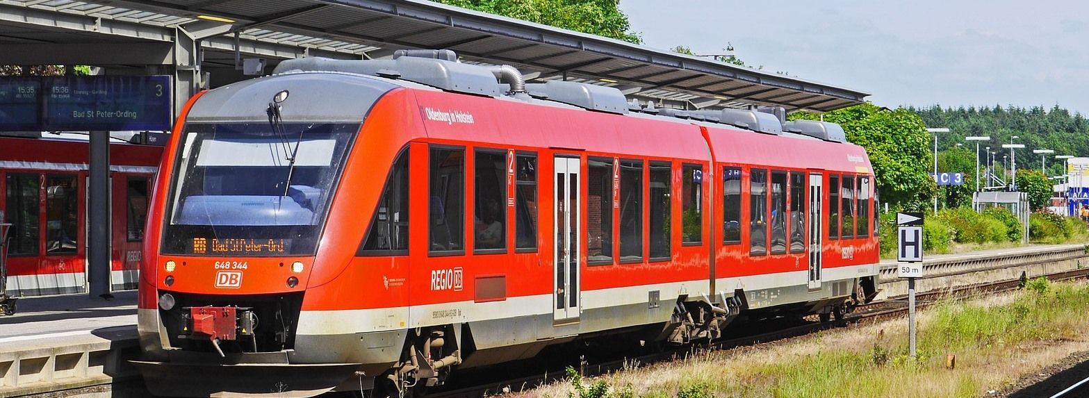 Mobil in Steinfurt | Die Steinfurter