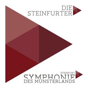 Bonus Shopping | Die Steinfurter