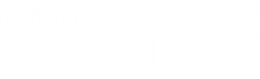 Location logo