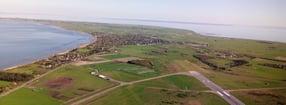 Anmelden | Aero-Club Sylt e.V.