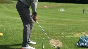Termine | Alexander Stohr PGA Professional